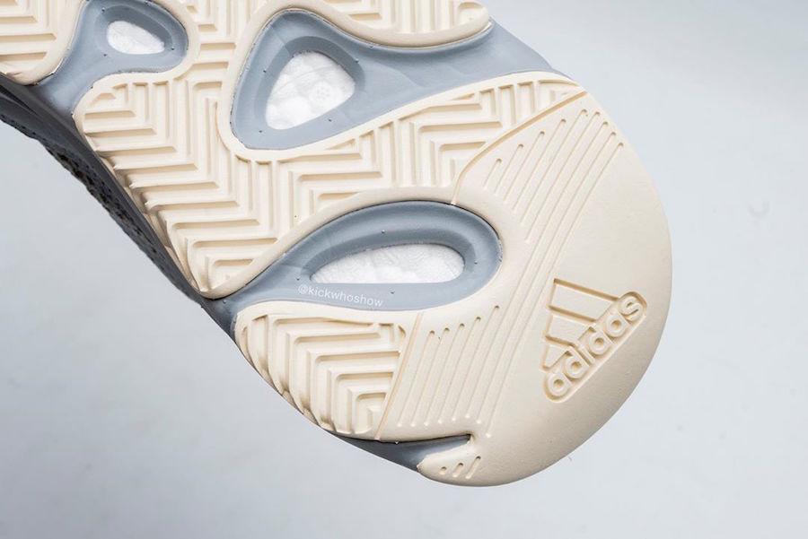f:id:sneakerscaffetokyo:20190904144047j:plain