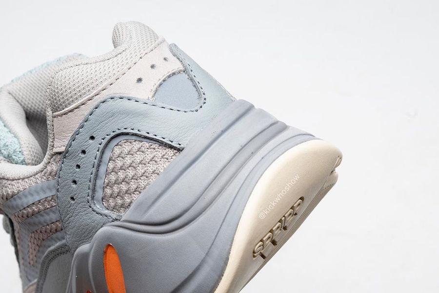 f:id:sneakerscaffetokyo:20190904144058j:plain