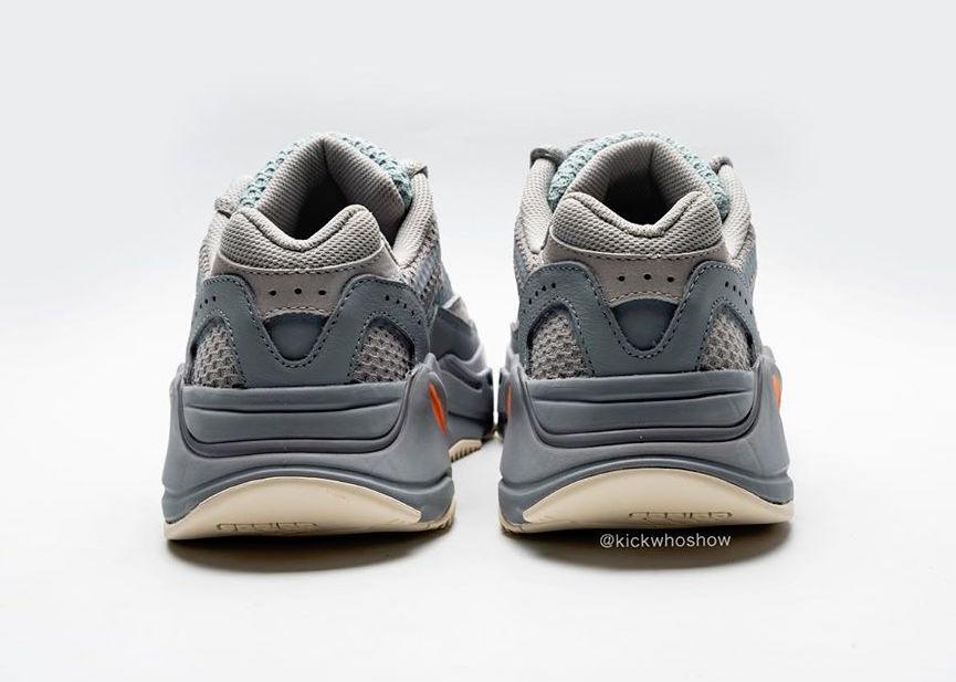 f:id:sneakerscaffetokyo:20190904144116j:plain