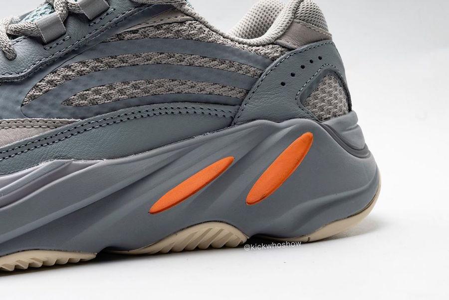 f:id:sneakerscaffetokyo:20190904144305j:plain