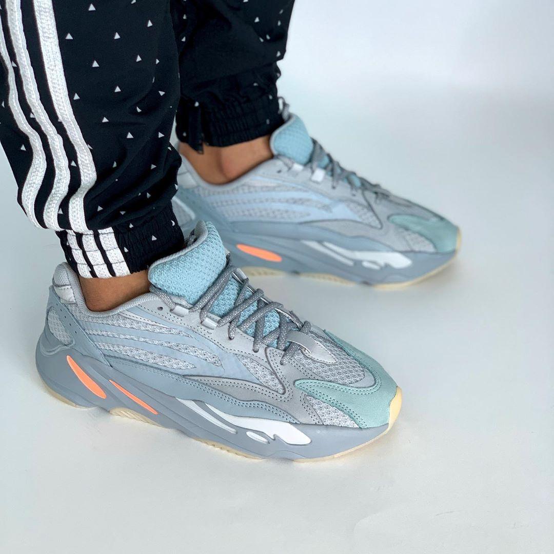 f:id:sneakerscaffetokyo:20190904144327j:plain
