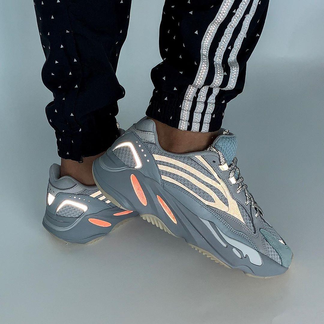f:id:sneakerscaffetokyo:20190904144340j:plain