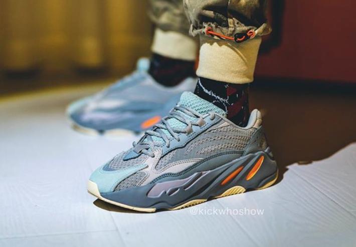 f:id:sneakerscaffetokyo:20190904144435p:plain