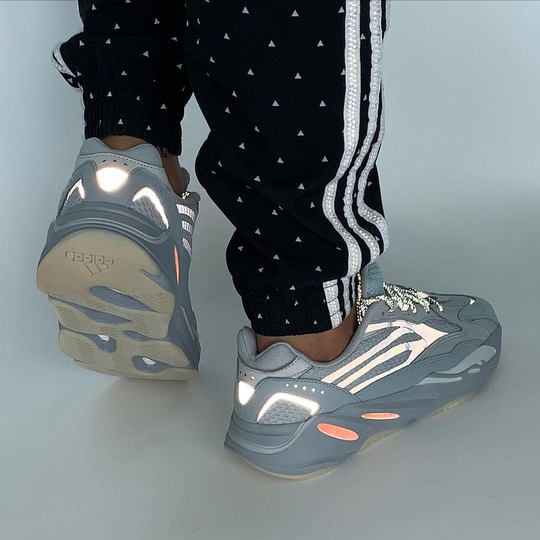 f:id:sneakerscaffetokyo:20190904144824j:plain