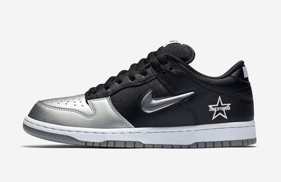 f:id:sneakerscaffetokyo:20190905092955j:plain