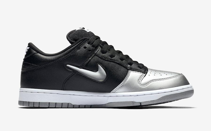 f:id:sneakerscaffetokyo:20190905093017j:plain