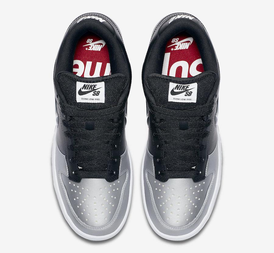 f:id:sneakerscaffetokyo:20190905093045j:plain