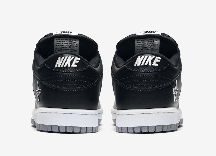 f:id:sneakerscaffetokyo:20190905093103j:plain