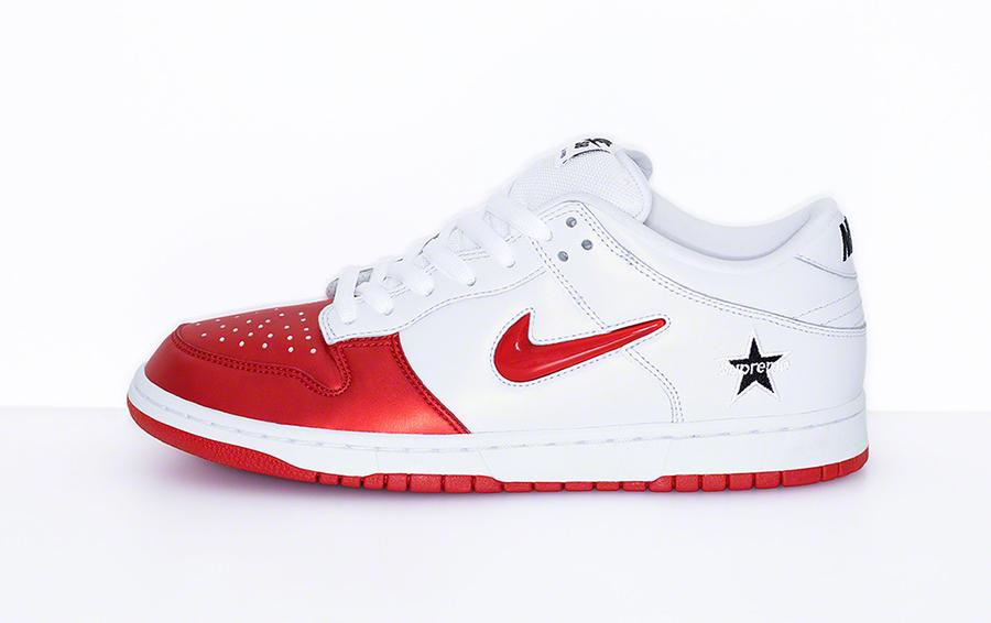 f:id:sneakerscaffetokyo:20190905093233j:plain