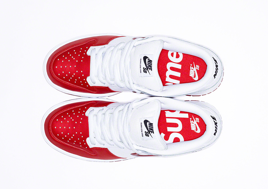 f:id:sneakerscaffetokyo:20190905093254j:plain