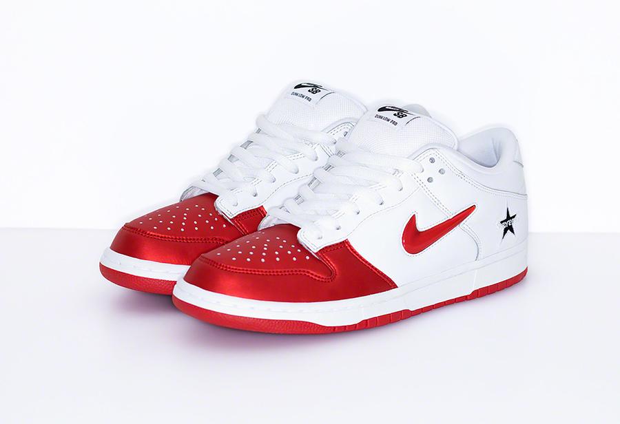 f:id:sneakerscaffetokyo:20190905093310j:plain