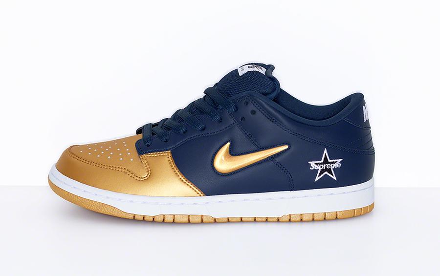 f:id:sneakerscaffetokyo:20190905093329j:plain