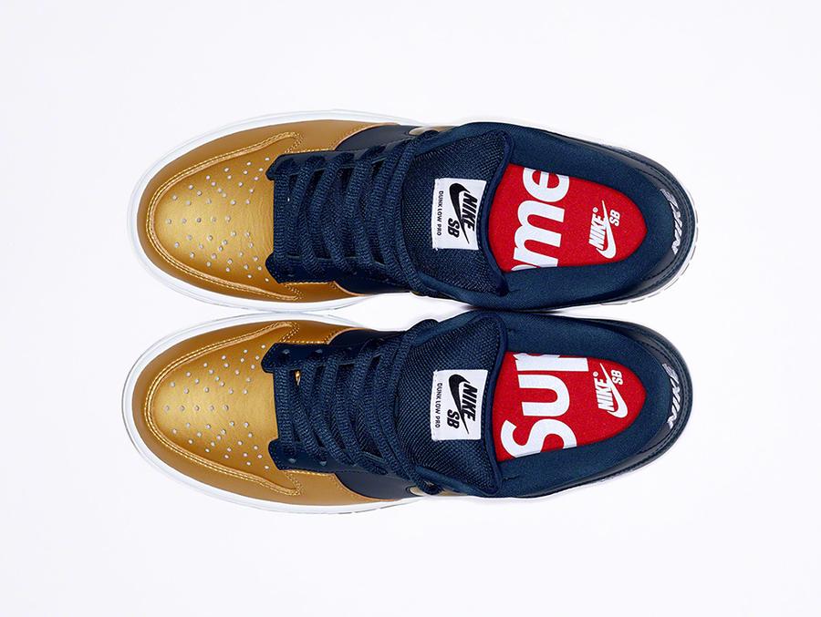 f:id:sneakerscaffetokyo:20190905093342j:plain