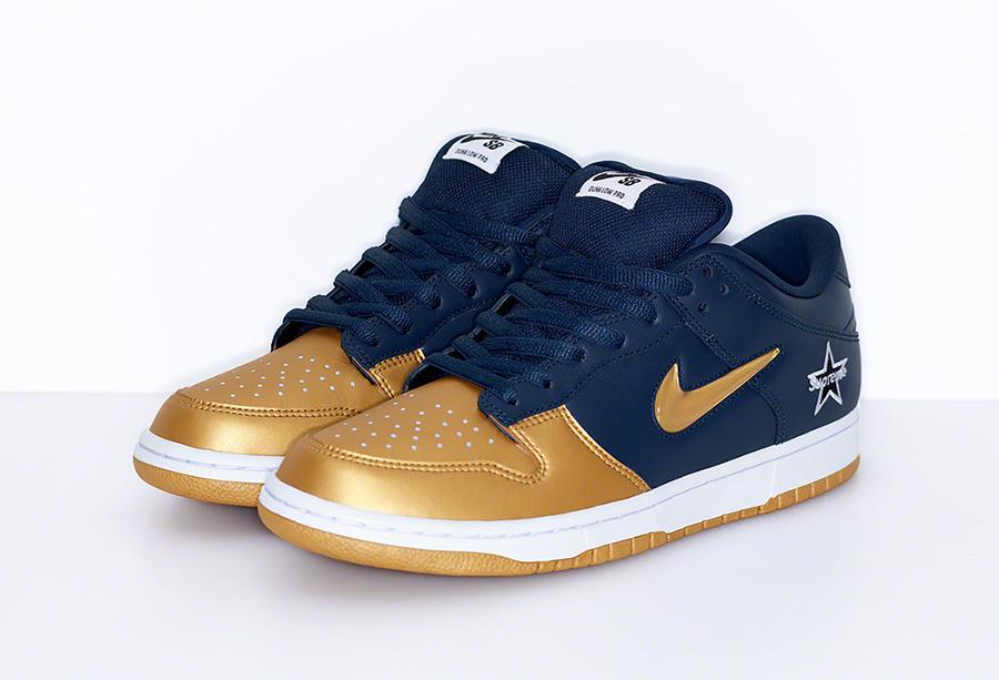 f:id:sneakerscaffetokyo:20190905093402j:plain