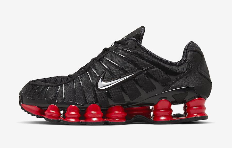 f:id:sneakerscaffetokyo:20190909101032j:plain