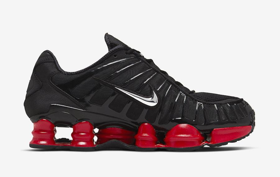 f:id:sneakerscaffetokyo:20190909101046j:plain