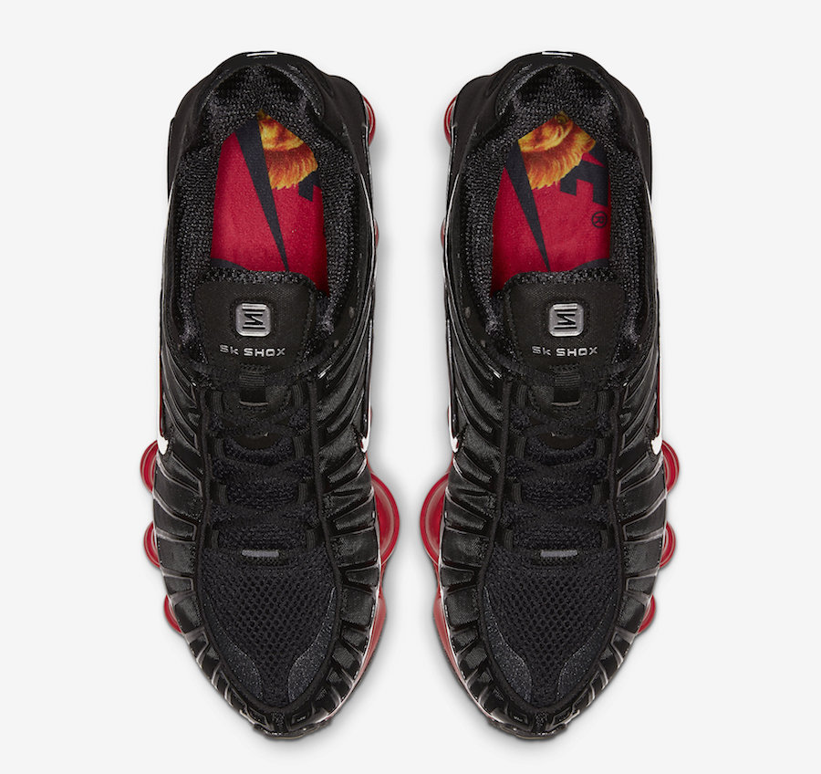 f:id:sneakerscaffetokyo:20190909101140j:plain