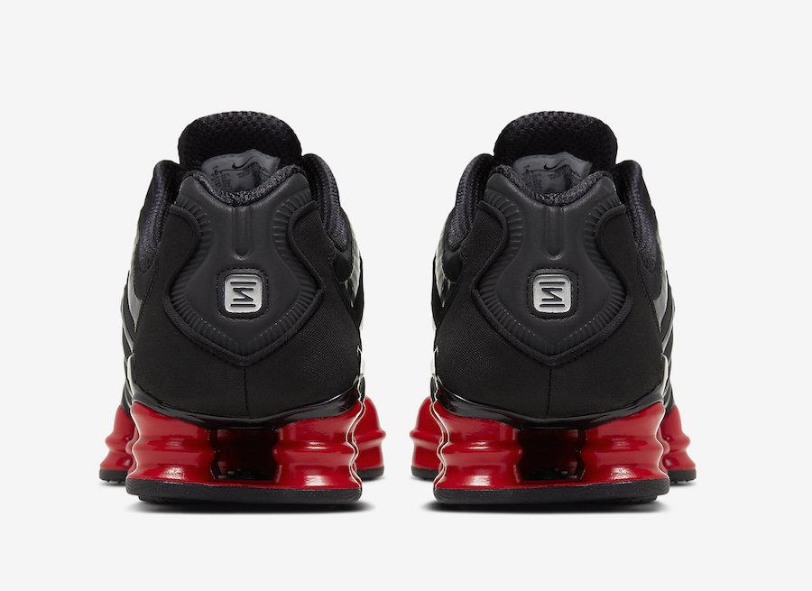 f:id:sneakerscaffetokyo:20190909101148j:plain