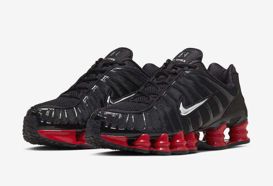 f:id:sneakerscaffetokyo:20190909101301j:plain