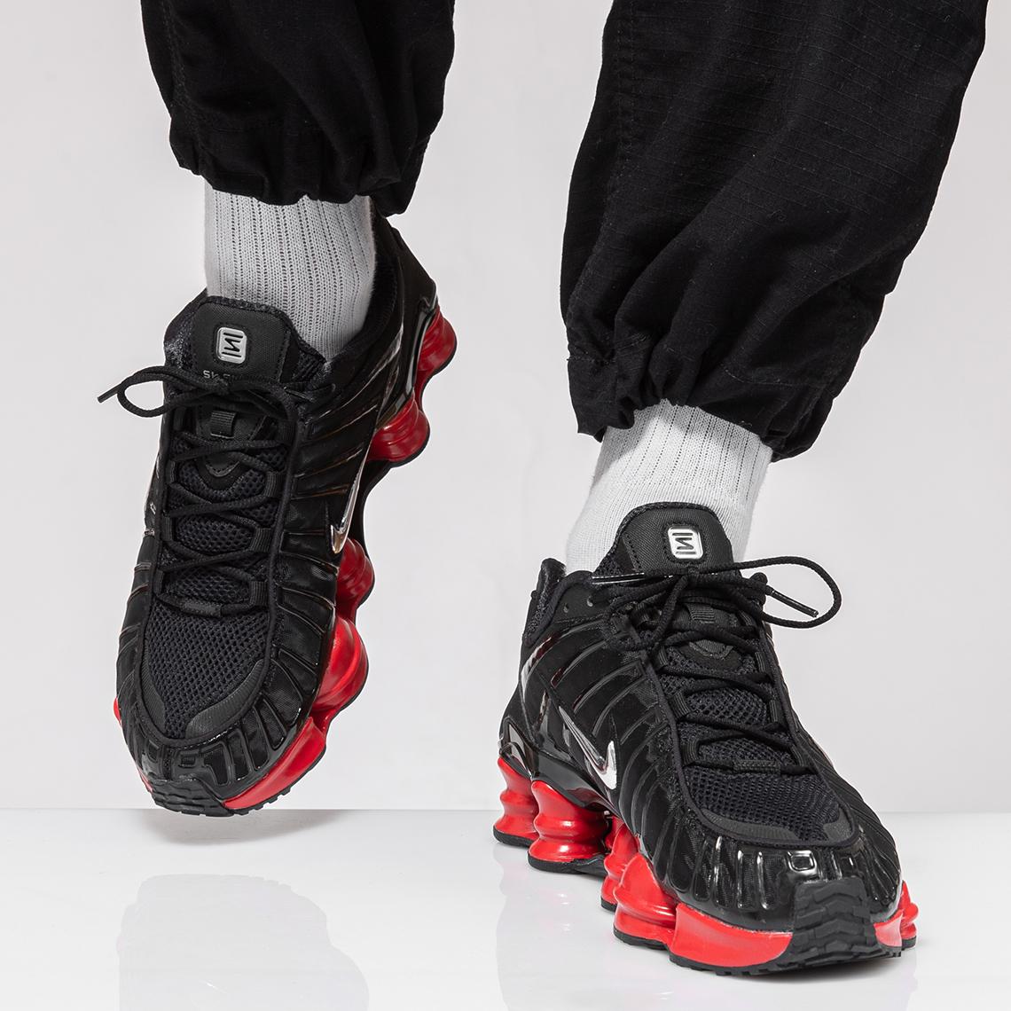 f:id:sneakerscaffetokyo:20190909101314j:plain