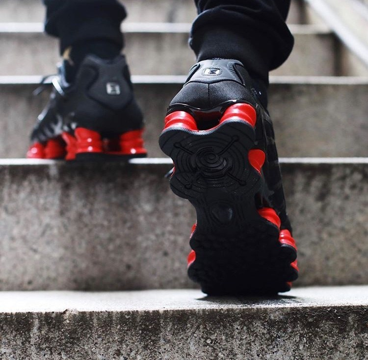 f:id:sneakerscaffetokyo:20190909101424j:plain