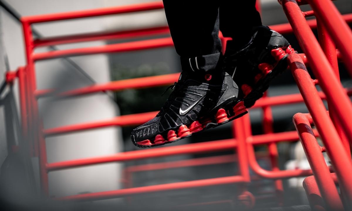 f:id:sneakerscaffetokyo:20190909101507j:plain