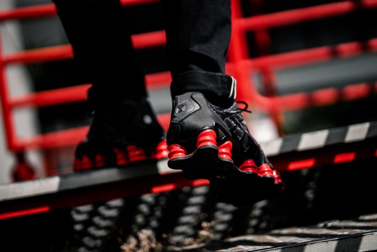 f:id:sneakerscaffetokyo:20190909101519j:plain