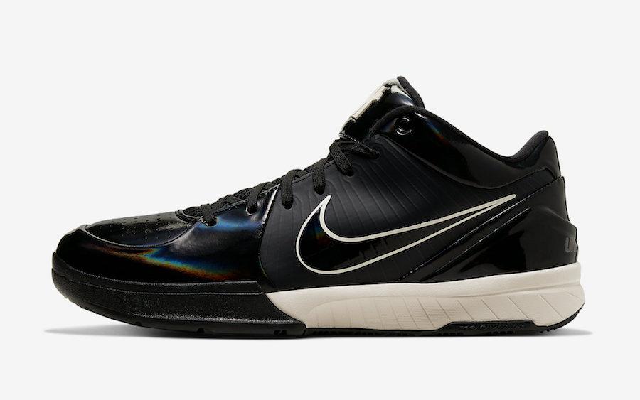 f:id:sneakerscaffetokyo:20190910100200j:plain