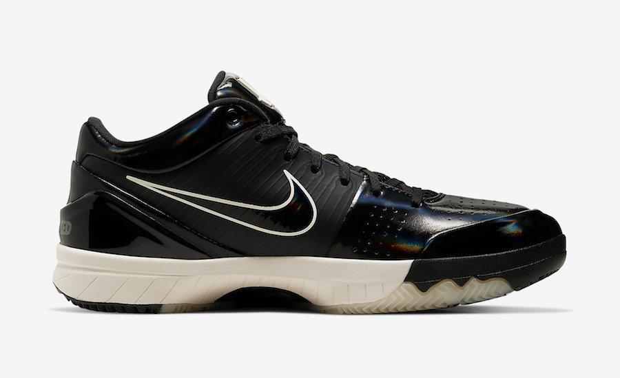 f:id:sneakerscaffetokyo:20190910100231j:plain
