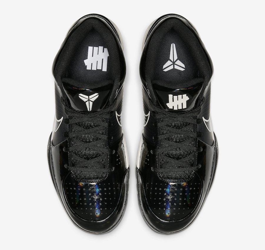 f:id:sneakerscaffetokyo:20190910100307j:plain