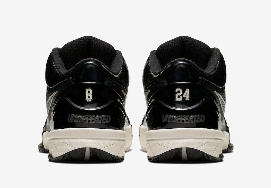 f:id:sneakerscaffetokyo:20190910100336j:plain