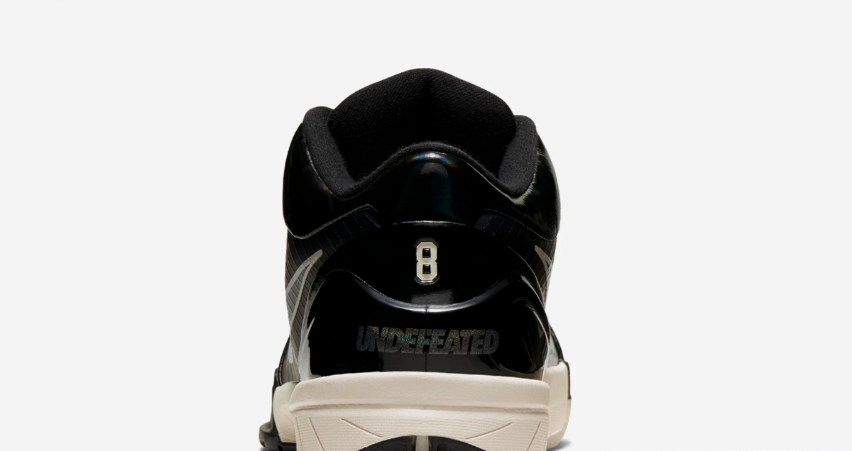 f:id:sneakerscaffetokyo:20190910100346p:plain