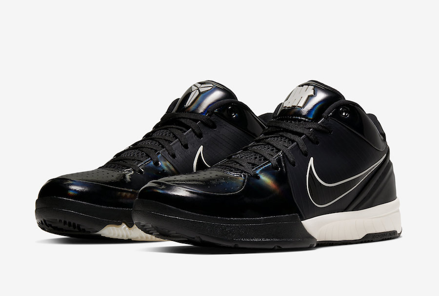 f:id:sneakerscaffetokyo:20190910100355j:plain