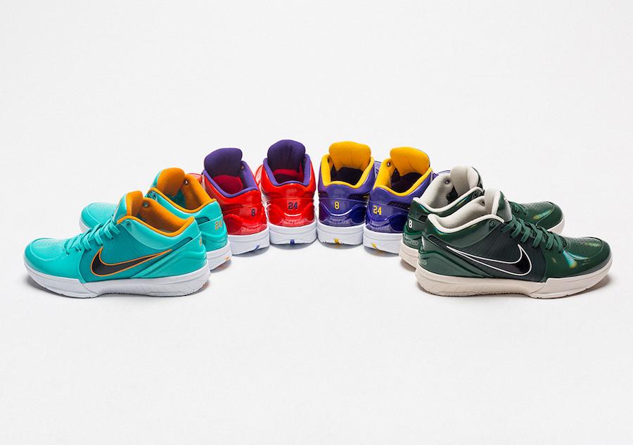 f:id:sneakerscaffetokyo:20190910100427j:plain