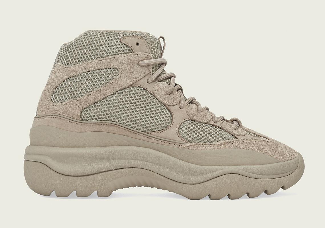 f:id:sneakerscaffetokyo:20190911101015j:plain