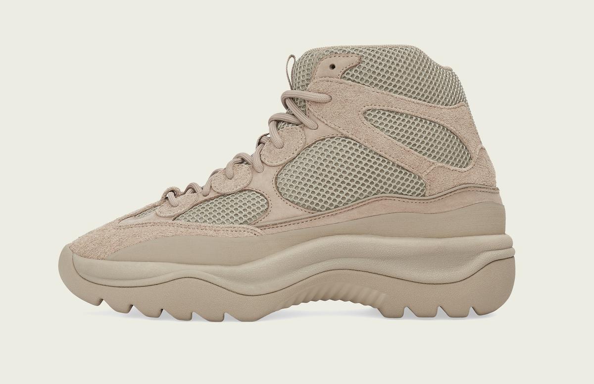 f:id:sneakerscaffetokyo:20190911101027j:plain