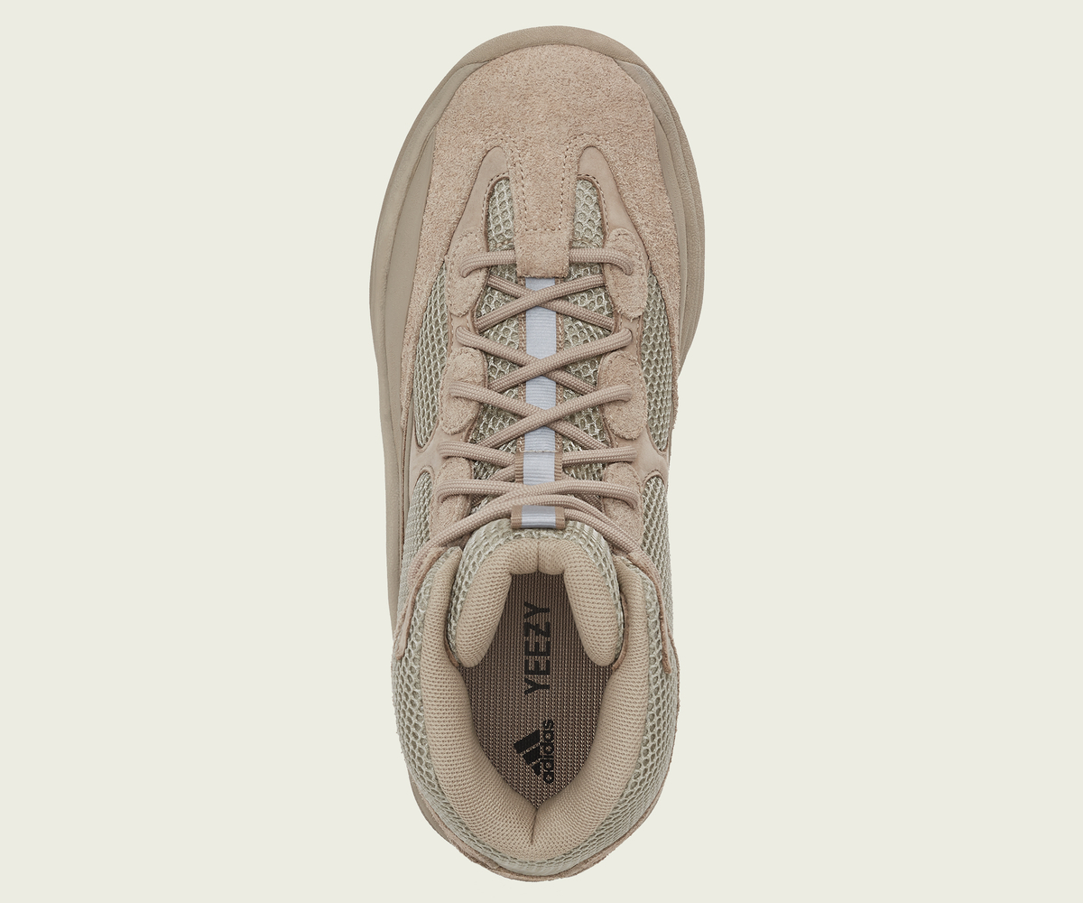 f:id:sneakerscaffetokyo:20190911101448j:plain