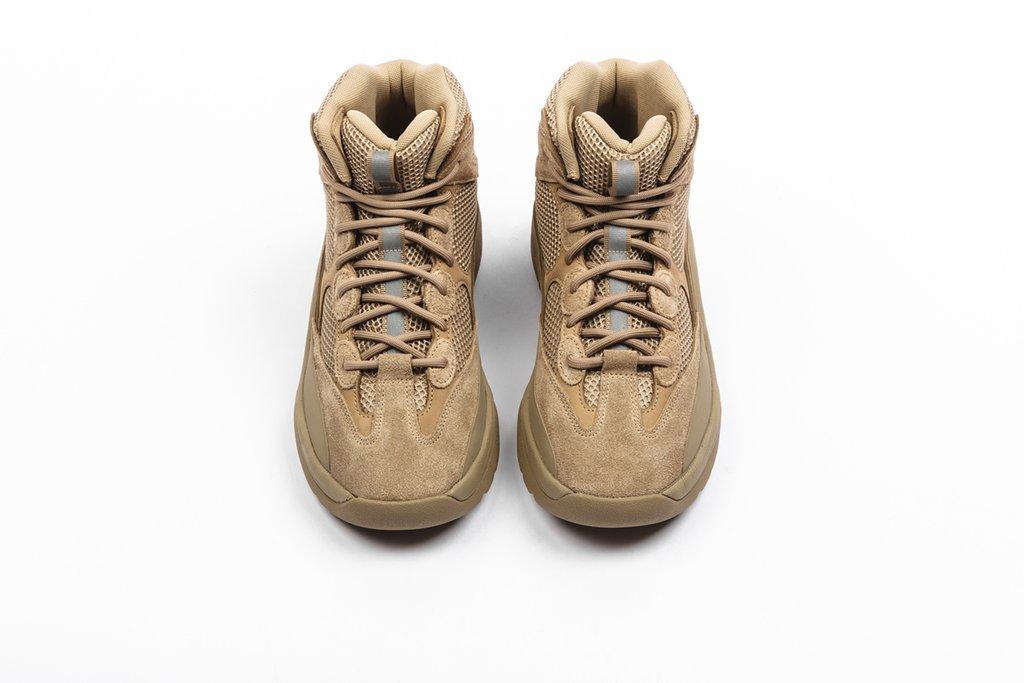 f:id:sneakerscaffetokyo:20190911101527j:plain