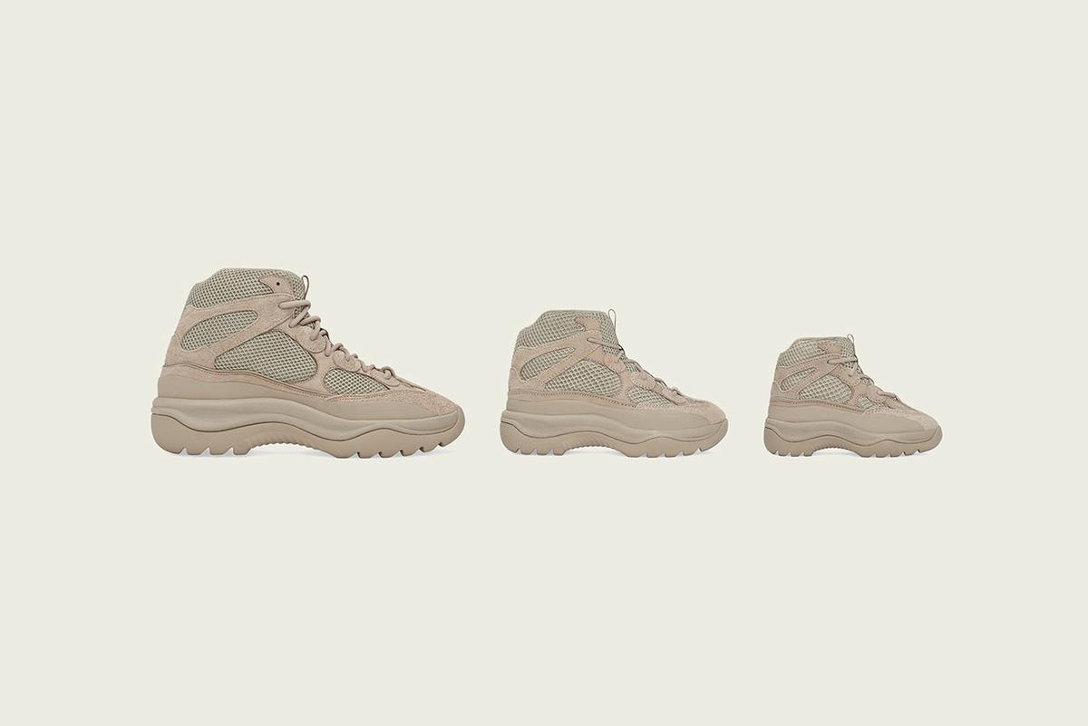 f:id:sneakerscaffetokyo:20190911101757j:plain