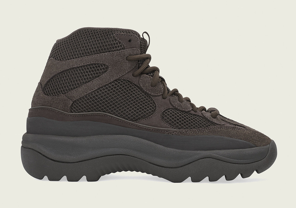 f:id:sneakerscaffetokyo:20190911102109j:plain