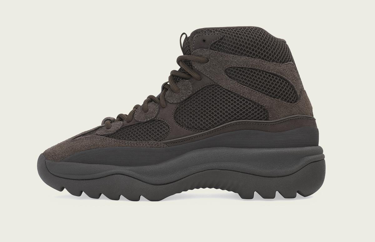 f:id:sneakerscaffetokyo:20190911102121j:plain