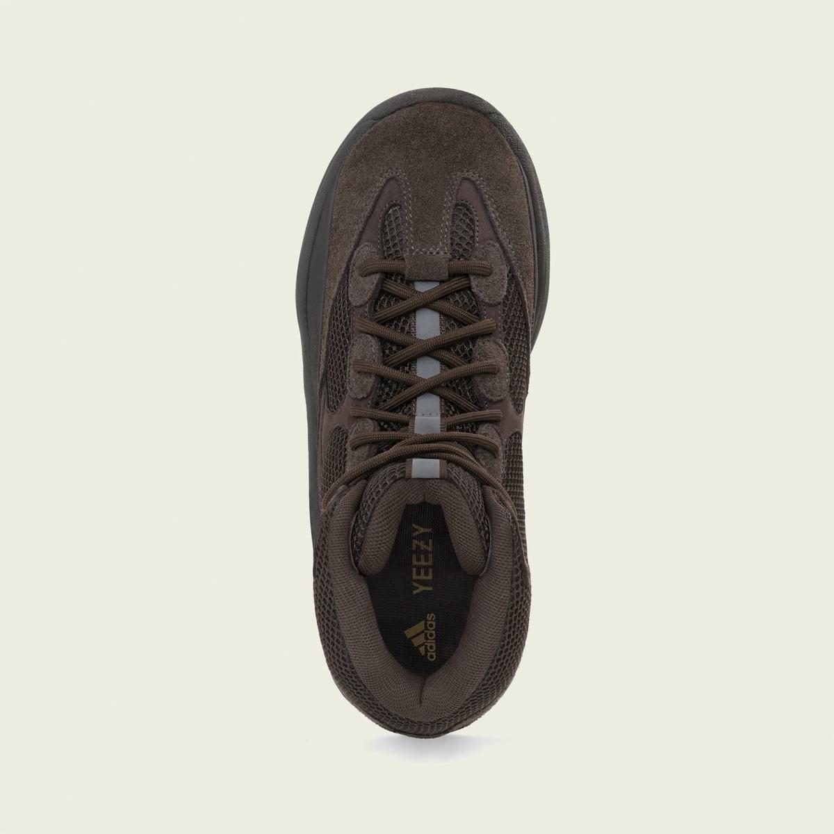 f:id:sneakerscaffetokyo:20190911102149j:plain