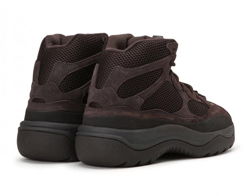 f:id:sneakerscaffetokyo:20190911102211p:plain