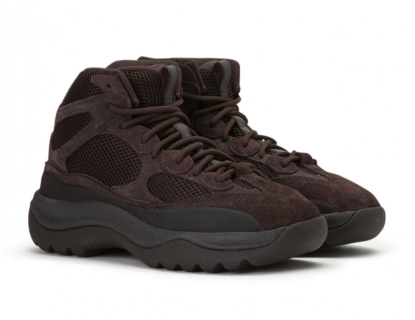 f:id:sneakerscaffetokyo:20190911102235p:plain
