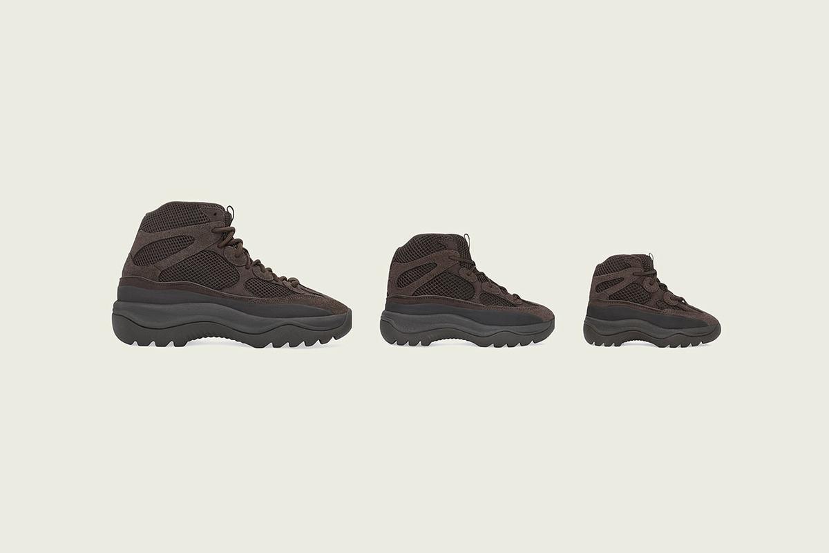 f:id:sneakerscaffetokyo:20190911102400j:plain
