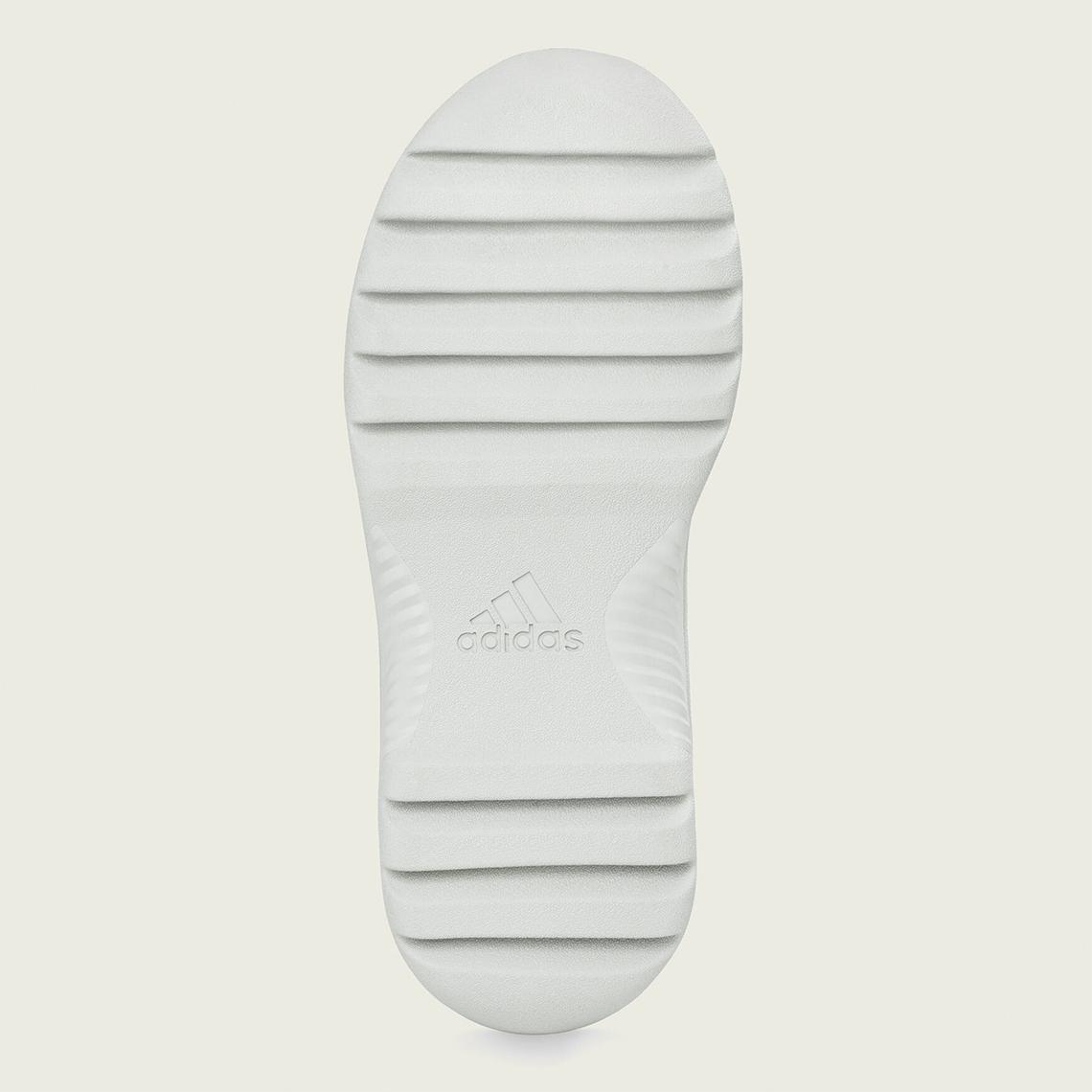 f:id:sneakerscaffetokyo:20190911102708j:plain