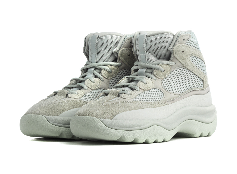 f:id:sneakerscaffetokyo:20190911102757p:plain