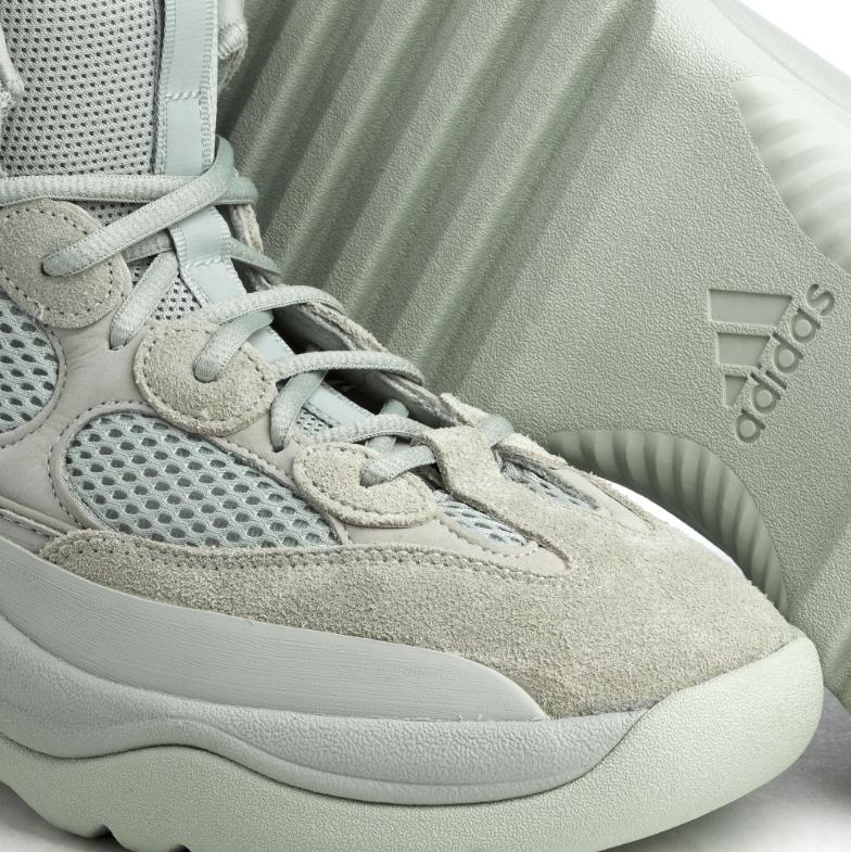 f:id:sneakerscaffetokyo:20190911102814p:plain