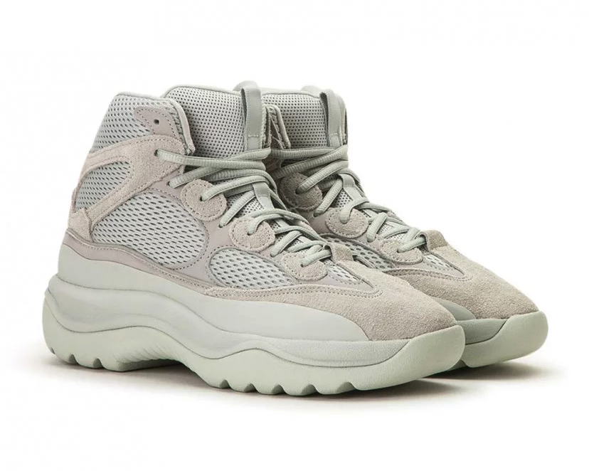 f:id:sneakerscaffetokyo:20190911102901p:plain