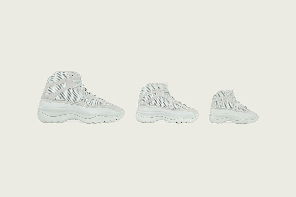 f:id:sneakerscaffetokyo:20190911102946j:plain